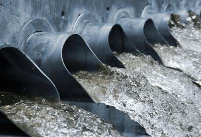 12A – Reutilización de las aguas residuales: del laboratorio a la solución de problemas reales