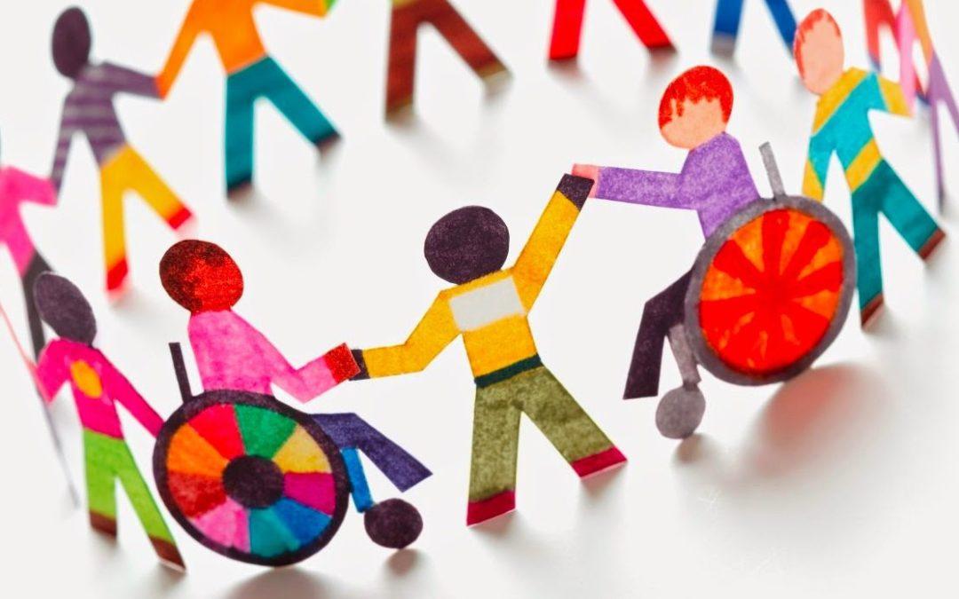 17H – Investigación sobre Vida Independiente, la Funcionalidad en las Actividades de la Vida Diaria y Autonomía en Síndrome de Down