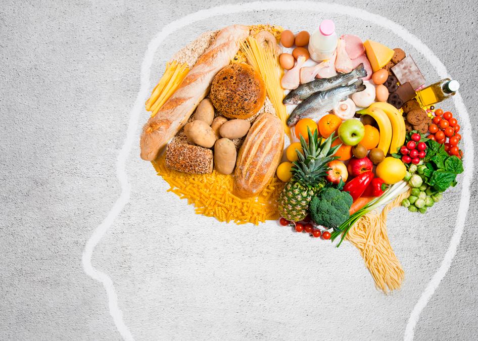 8B – Educación nutricional entre iguales para fomentar buenos hábitos alimentarios