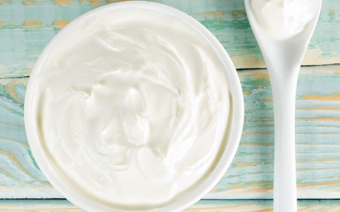 8A – Elaboración de un yogur: Estudio de las principales modificaciones. Análisis Sensorial y Etiquetado nutricional