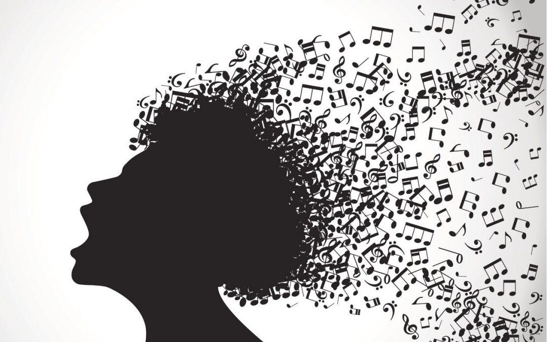 17D – Rompiendo barreras con los sonidos: Música, sexualidad, educación.