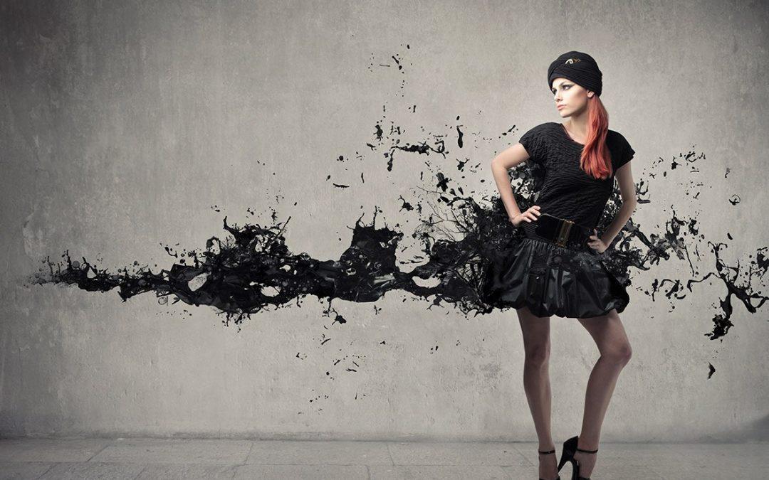 17B – Influencia de la moda en la identidad cultural: Investigación basada en las artes visuales