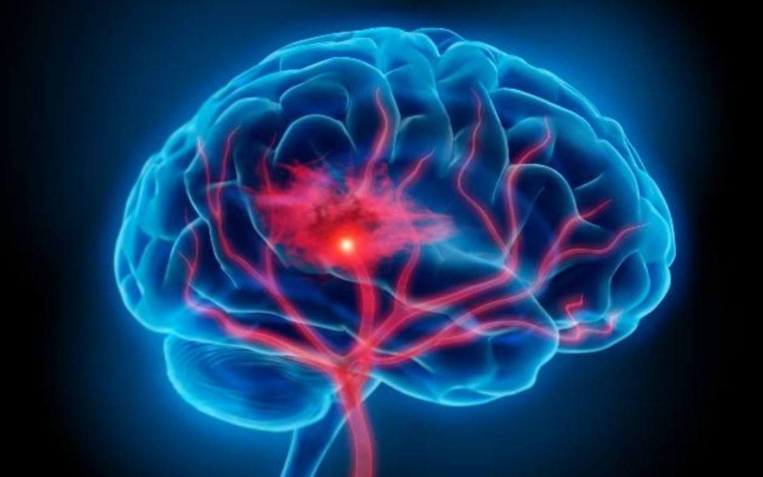 4A – Búsqueda de nuevos fármacos neuroprotectores y antiparasitarios a partir de productos naturales