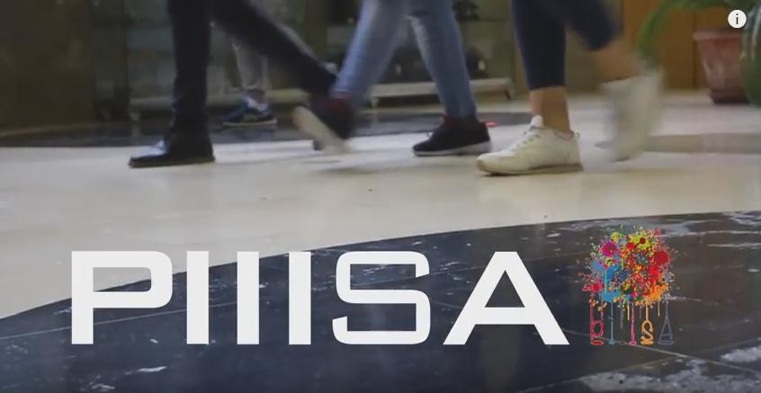 PIIISA 2017/18, un año de proyectos e investigación