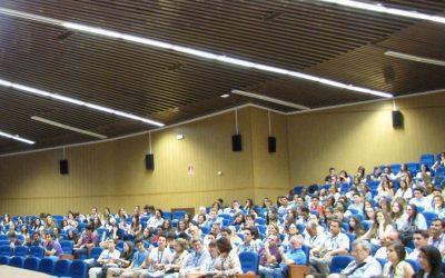 Programación de Congreso PIIISA 2016 – 2017